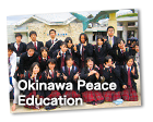 Okinawa Peace Education