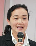 Tomoko KANO Associate Professor
