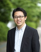 Soichiro OHTA Associate Professor