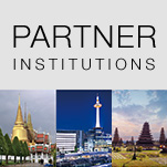 PARTNER INSTITUTIONS