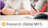 Research(Global MOT)