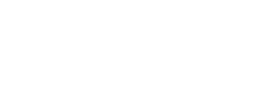 RADIANT 立命館大学研究活動報 Ritsumeikan University Research Report