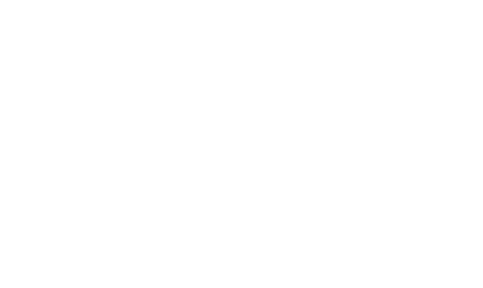 A Declining Birthrate and an Aging Population | RADIANT