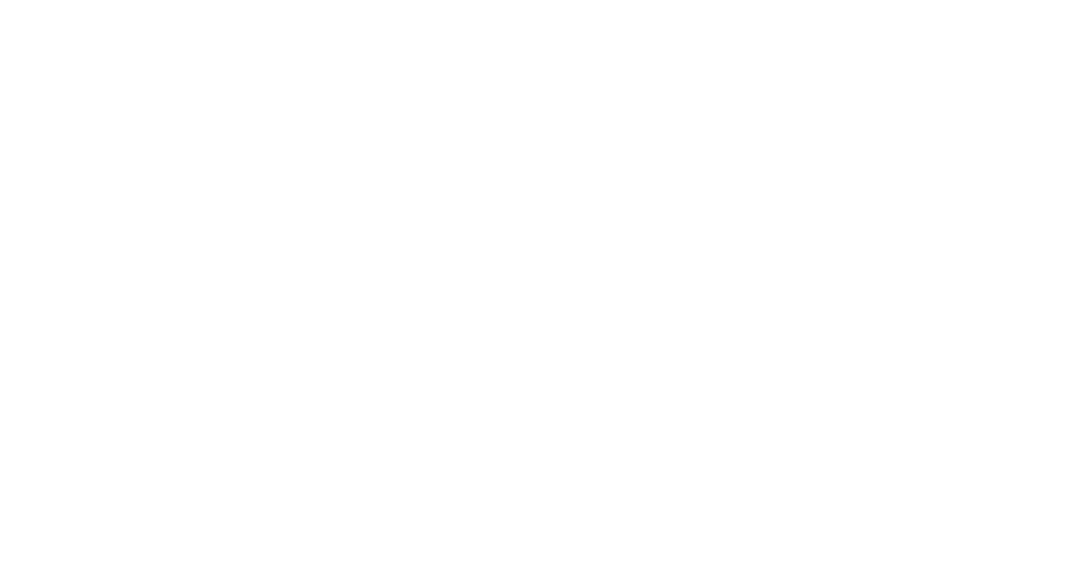 RADIANT Ritsumeikan University Research