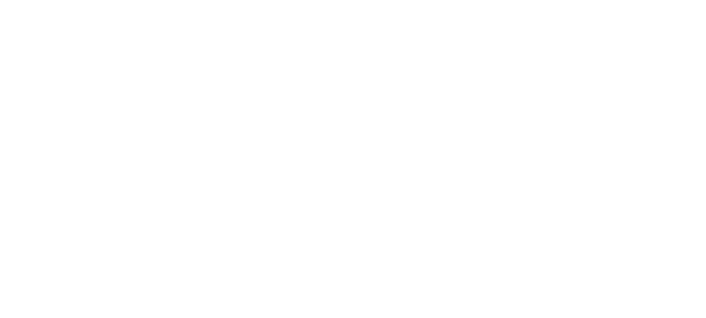 RADIANT Ritsumeikan University Research Report